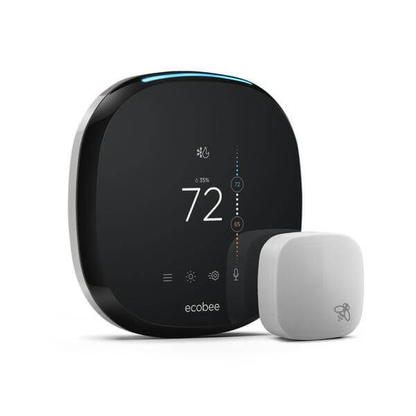 5 Best Smart Home Devices for 2019 2