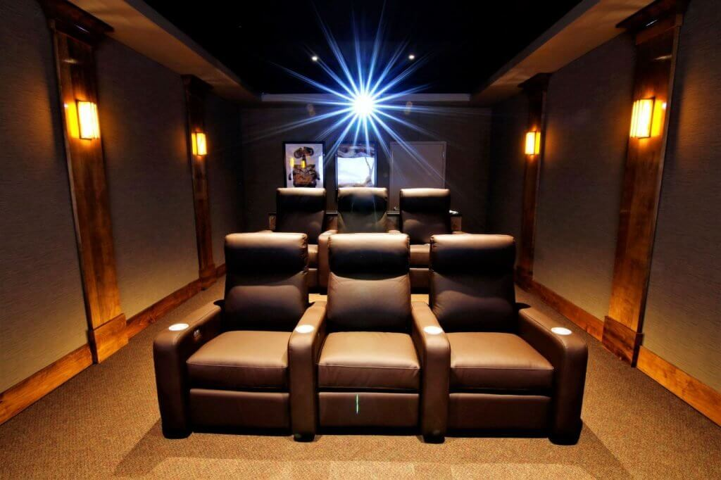 Top 5 Things To Have The Perfect Home Theater 4
