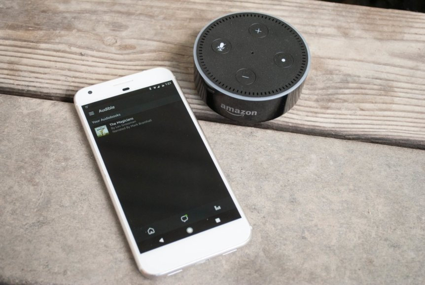 5 Best Smart Home Devices for 2019 3